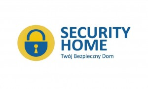 Security Home Alarm